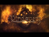 FolkMetal Music - Vindsvept - Nightfall (metal version)