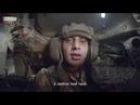 Сирия Война в Сирии Прорыв САА в Ярмук Полное видео от AnnaNews