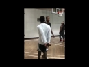 LeBron James vs Kevin Durant  other NBA players