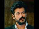 Good morning my friends 🙏💕🌸🌸 @burakozcivit burakozcivit handsome  instagramers TagsForLikes love…""