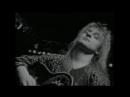 Gotthard - All I Care For (Videoclip)