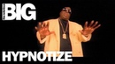 The Notorious B.I.G. - Hypnotize (feat. Pam Long) (Official Music Video)
