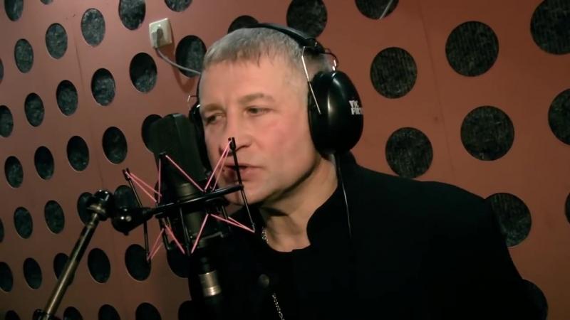 Геннадий Шальнев группа Пресс Атташе Видеофильм Ностальгия