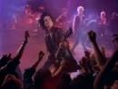Billy Idol - Rebel Yell ( 480 X 640 ).mp4