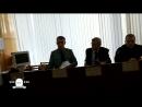 NETTLE ИНФО Вологодский призывник и невролог