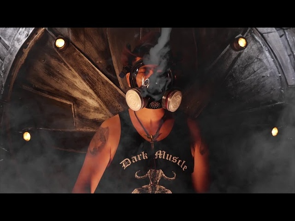 TENGGER CAVALRY - Redefine (Official Video) | Napalm Records