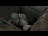 v-s.mobiФактор 2 песня-Война бесконечная стрельба над головой.mp4