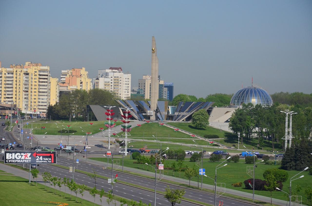 ha9JiZezqYM Минск — столица Республики Беларусь.