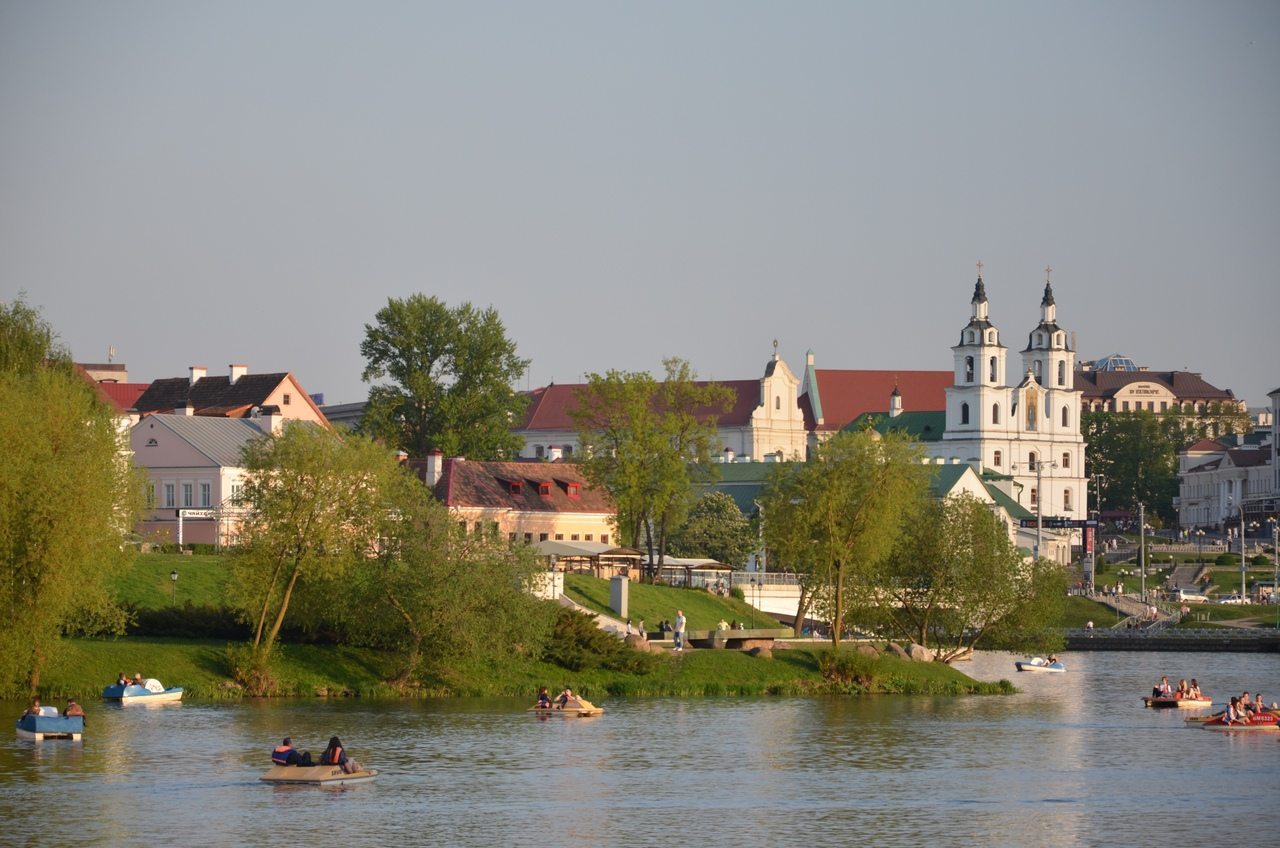 ZFOaPARxAkk Минск — столица Республики Беларусь.
