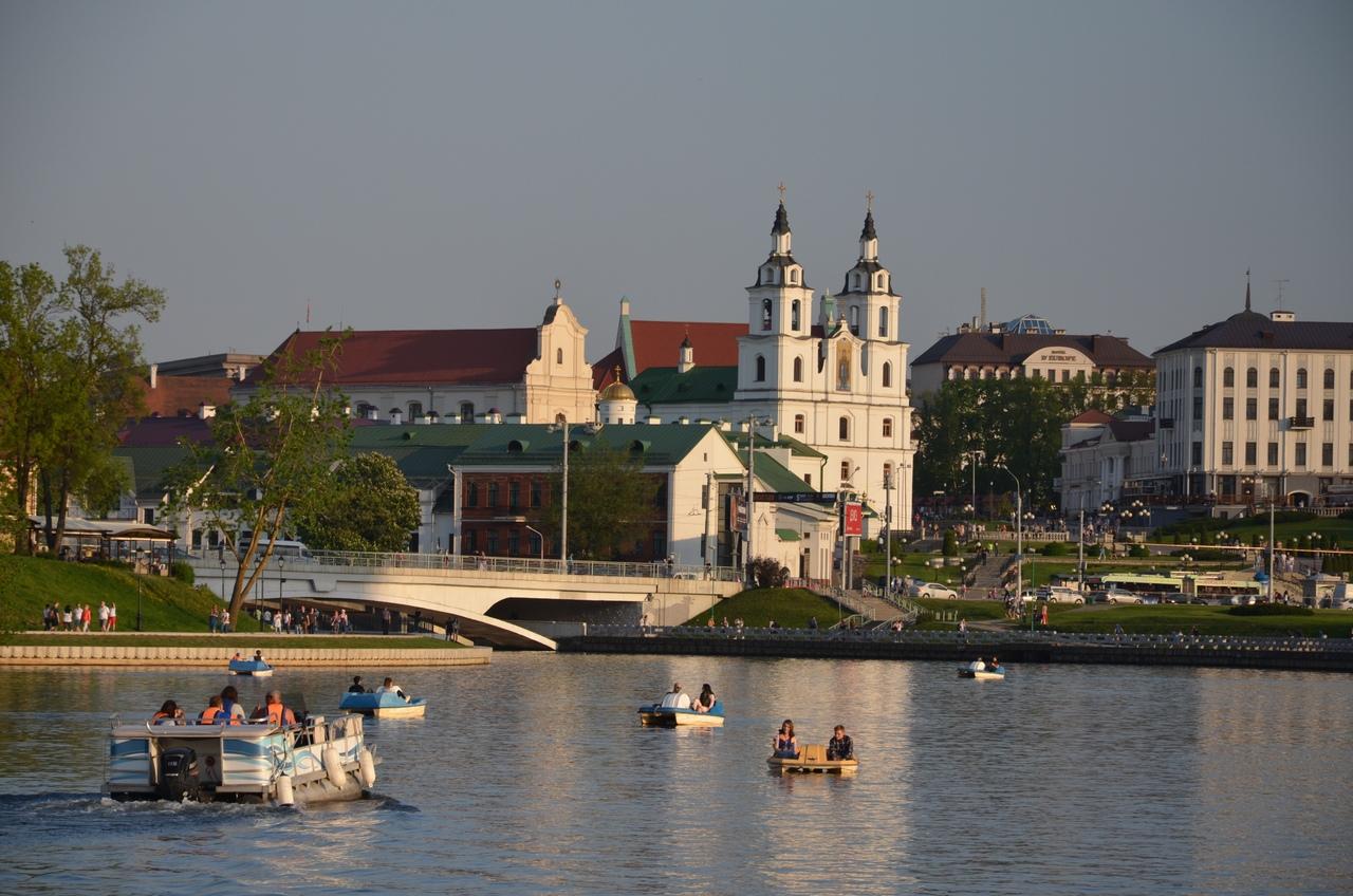 MjkjDGjS6vE Минск — столица Республики Беларусь.