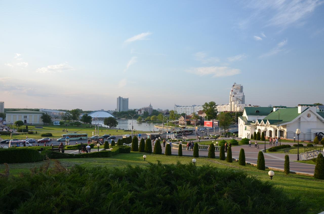 Jm1685ahFRY Минск — столица Республики Беларусь.