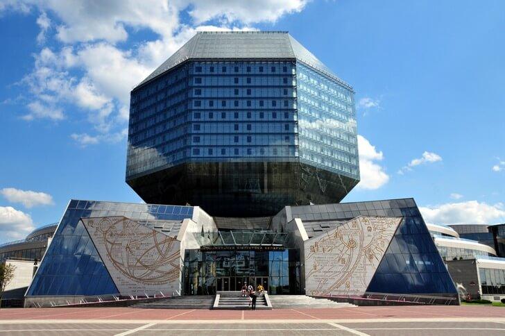 4xUFLDOxbsE Минск — столица Республики Беларусь.