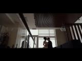 [Свадебный клип ] Елена и Евгений. Видеограф, видеосъемка в Липецке.