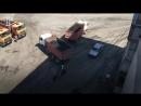 Дівчина у Ржищеві влаштувала перегони в стилі GTA
