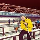 Антон Борисов фото #31