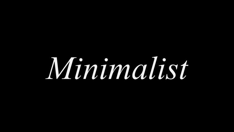 Minimalist - A Destiny 2 Crucible Montage