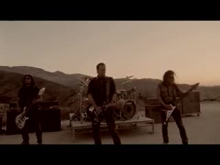 Metallica - The Day That Never Comes (Official Video)