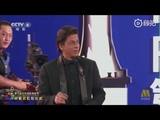 Shahrukh khan at Red Carpet of Beijing international film festival