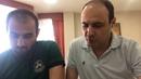 О Преображении Господнем Давид Бекназарян и Александр Манукян