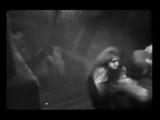 Panzer AG - When Death Embrace Me