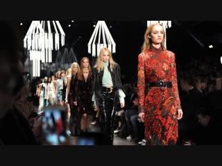 10 легендарных дизайнеров одежды в истории моды.