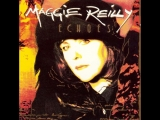 Maggie Reilly _ Everytime We Touch (Official Video)