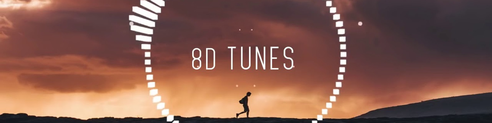 8d tune download