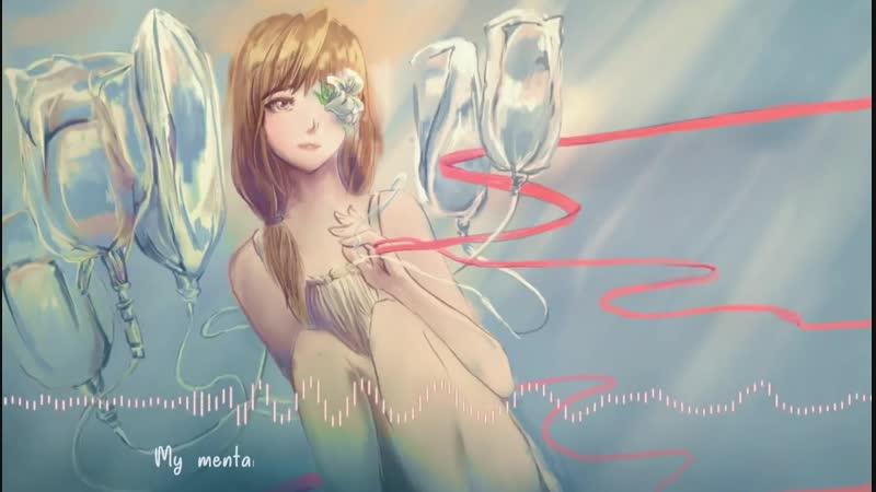 English Ver.「Lent Lily -- レントリリー」英語で歌ってみた ✿ham 「●ω●」