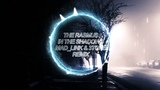 The Rasmus - In The Shadows (MAD_LINK &amp 3TONE Remix)