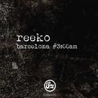 Reeko альбом barcelona #3:00am