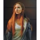 Татьяна Маляревская фото #28