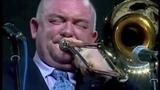 James Morrison - Trumpet &amp Trombone!