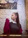 Анастасия Вершинина фото #11