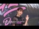 <Showbiz Korea> Park Shin-hye's Then Now 🍎
