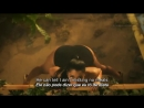 Nicki Minaj - Anaconda Lyrics Video - LEGENDADO