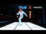 Dimitri Vegas Like Mike - Generation X (DVJ Burzhuy edit)