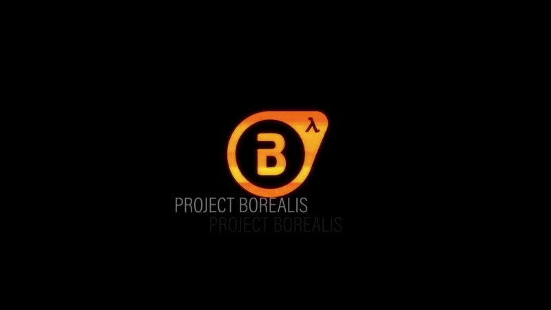 Project Borealis - Update 3 Teaser