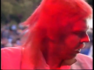 Rick Wakeman - Catherine Parr (1988)