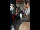 Речной трамвай, была только в детстве, сейчас с детьми