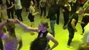 Saif Da Steffi - Social Dancing @ PISC ( Paris international Salsa Congress ).