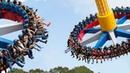 Strangest And Most Innovative Non-Roller-Coaster Rides Ever |