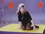 Nancy Sinatra - These Boots Are Made For Walkin (DJ Iv