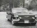 Cadillac Eldorado Brougham The Cadillac of Cadillacs