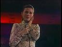 Валентина Толкунова «Если б не было войны» 1981