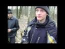 Ляпы з фільму: Дух лесу №13!