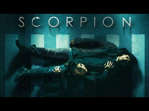 СКОРПИОН ФИЛЬМ ТРЕЙЛЕР УЗБЕК КИНО Scorpion FLIM UZBEK KINO MISTER BLOGER