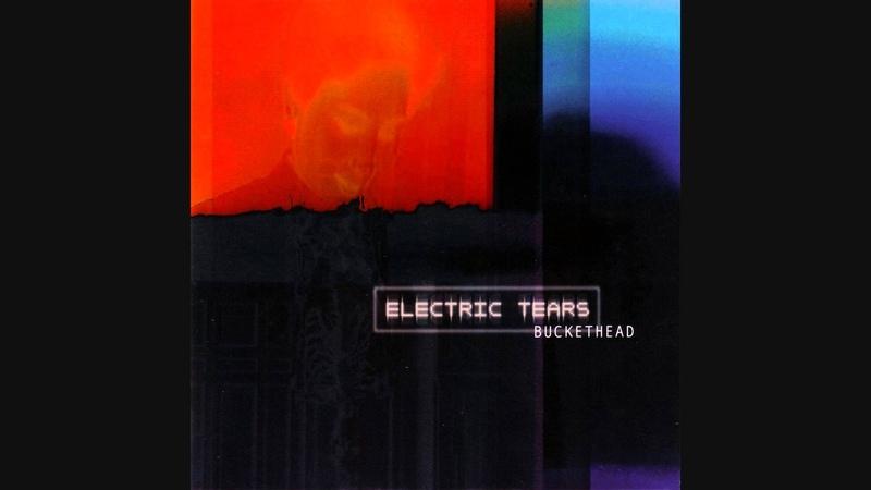 Emotional Buckethead Compilation Part 3 (51-75)