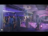 Трейлер Hitman 2 — «Погружение в Hitman».