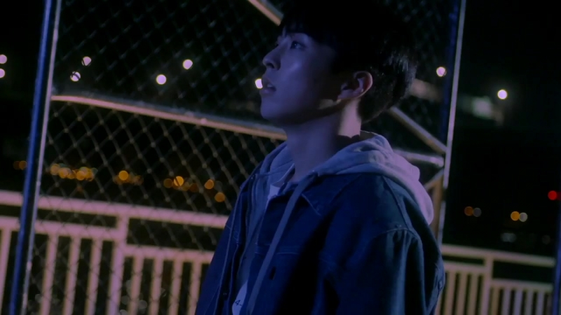 EXO PLANET 4 The EℓyXiOn – Concert Movie Highlight ver. XIUMIN CUT 시우민 컷