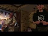 Street Punk Brothers(S. P. B)-Единственная любовь(эксклюзивная версия